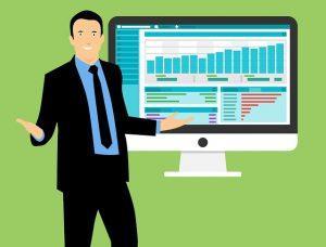 stocks 3334074 640 300x228 - התממשקות למערכות API