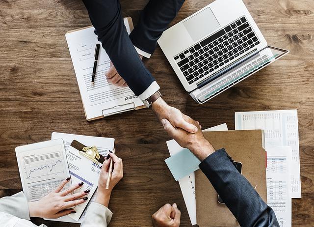 business 3152586 640 - אוטומציה עסקית היא מקצוע העתיד