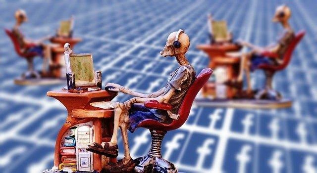 computer searches 1172404 640 - אוטומצה עסקית - מה זה?
