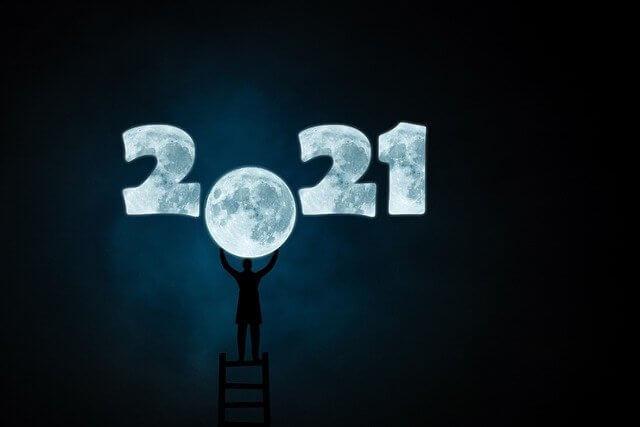 new year 5678207 640 1 - אוטומציה בשנת 2021