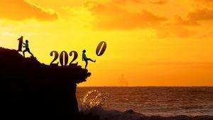 אוטומציה שיווקית 2021