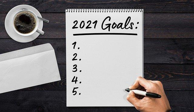 new year resolution 5859760 640 1 - אוטומציה בשנת 2021
