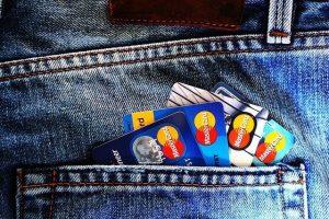 לחסוך כסף עם אוטומציה